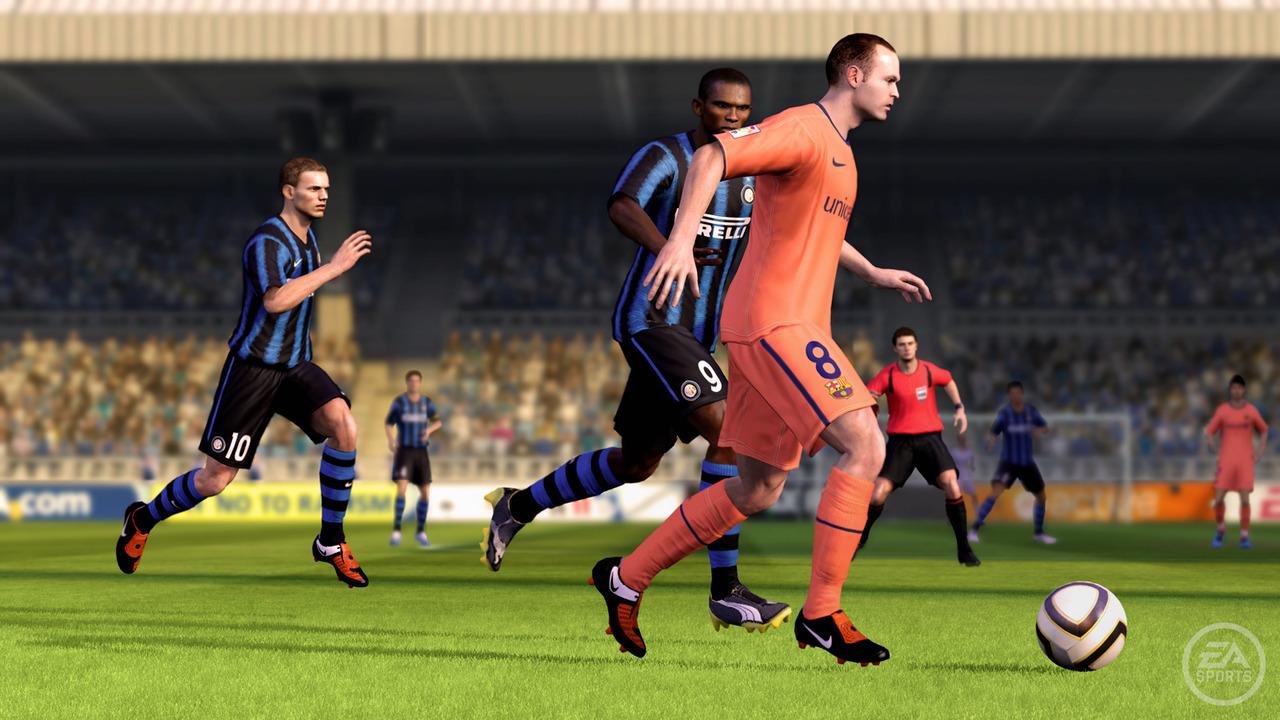 http://image.jeuxvideo.com/images/pc/f/i/fifa-11-pc-005.jpg