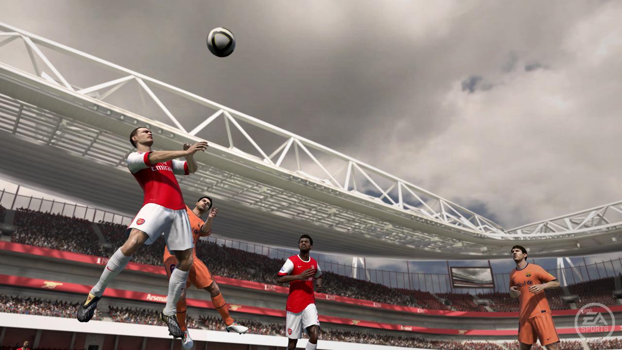http://image.jeuxvideo.com/images/pc/f/i/fifa-11-pc-006.jpg