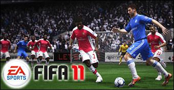 Fifa 11 Fifa-11-pc-00a