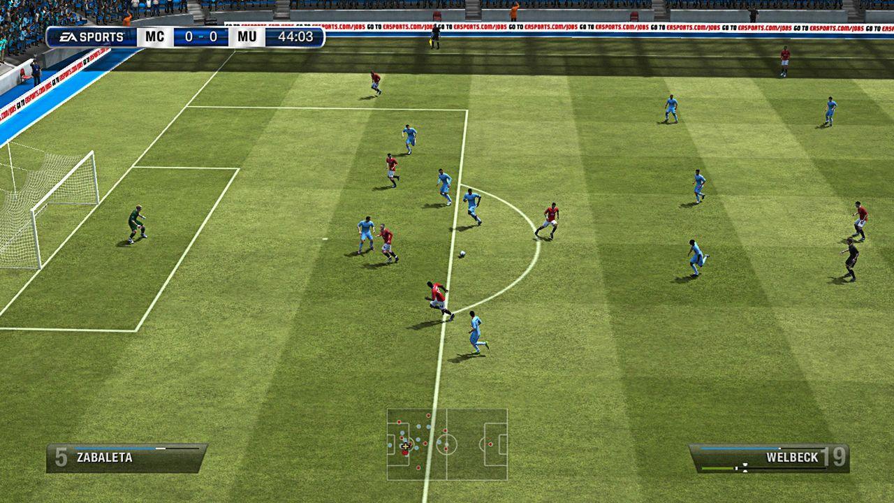 [Jeu Vidéo] FIFA 13 Fifa-13-pc-1336490778-001