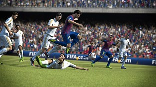 Images FIFA 13 PC - 3