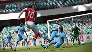 Images FIFA 13 PC - 4
