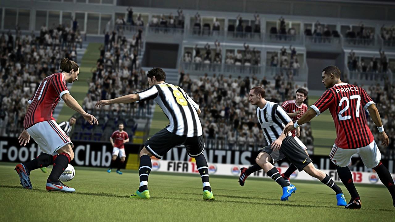 [Jeu Vidéo] FIFA 13 Fifa-13-pc-1336490778-005