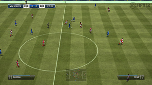 [Jeu Vidéo] FIFA 13 Fifa-13-pc-1343034489-037_m