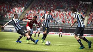 [Jeu Vidéo] FIFA 13 Fifa-13-pc-1343034489-038_m