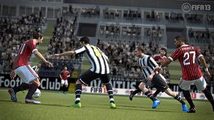 [Jeu Vidéo] FIFA 13 Fifa-13-pc-1343034489-039_m