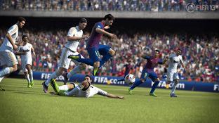 [Jeu Vidéo] FIFA 13 Fifa-13-pc-1343034489-040_m