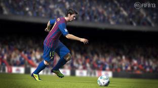 [Jeu Vidéo] FIFA 13 Fifa-13-pc-1343034489-041_m