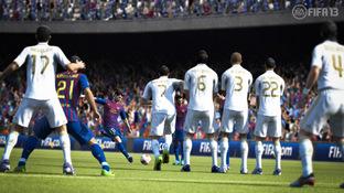[Jeu Vidéo] FIFA 13 Fifa-13-pc-1343034489-042_m