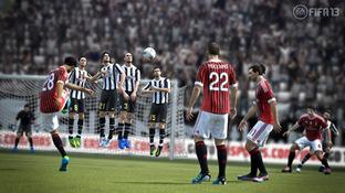 [Jeu Vidéo] FIFA 13 Fifa-13-pc-1343034489-043_m