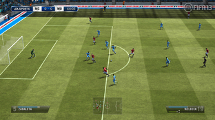 [Jeu Vidéo] FIFA 13 Fifa-13-pc-1343034489-045_m