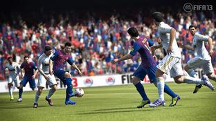 [Jeu Vidéo] FIFA 13 Fifa-13-pc-1343034489-048_m