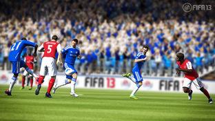 [Jeu Vidéo] FIFA 13 Fifa-13-pc-1343034489-050_m