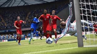 [Jeu Vidéo] FIFA 13 Fifa-13-pc-1343034489-051_m