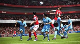 [Jeu Vidéo] FIFA 13 Fifa-13-pc-1343034489-052_m