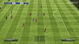 [Jeu Vidéo] FIFA 13 Fifa-13-pc-1343034489-054_m