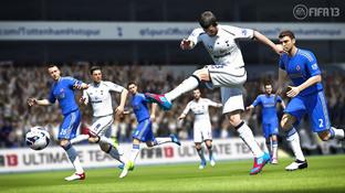 [Jeu Vidéo] FIFA 13 Fifa-13-pc-1343034489-055_m