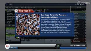 [Jeu Vidéo] FIFA 13 Fifa-13-pc-1343034489-058_m