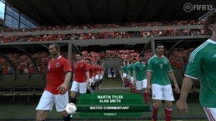 [Jeu Vidéo] FIFA 13 Fifa-13-pc-1343034489-059_m