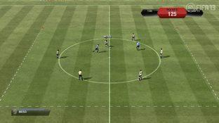 [Jeu Vidéo] FIFA 13 Fifa-13-pc-1343034489-062_m