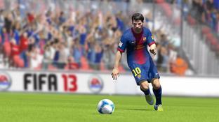 [Jeu Vidéo] FIFA 13 Fifa-13-pc-1343034489-063_m