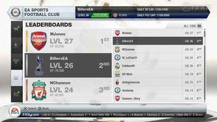 [Jeu Vidéo] FIFA 13 Fifa-13-pc-1343034978-066_m
