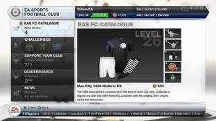 [Jeu Vidéo] FIFA 13 Fifa-13-pc-1343034978-070_m