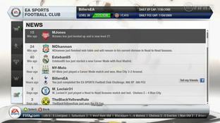 [Jeu Vidéo] FIFA 13 Fifa-13-pc-1343034978-071_m
