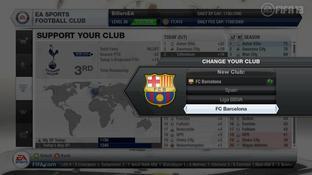 [Jeu Vidéo] FIFA 13 Fifa-13-pc-1343034978-072_m