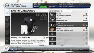 [Jeu Vidéo] FIFA 13 Fifa-13-pc-1343034978-073_m