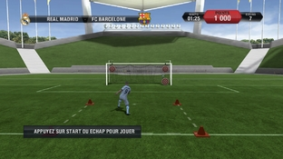 Test FIFA 13 PC - Screenshot 132