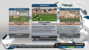 Test FIFA 13 PC - Screenshot 138
