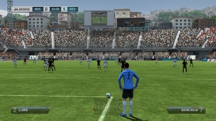 Test FIFA 13 PC - Screenshot 139