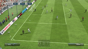 Test FIFA 13 PC - Screenshot 140