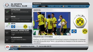 Test FIFA 13 PC - Screenshot 142