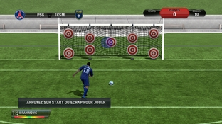 Test FIFA 13 PC - Screenshot 143