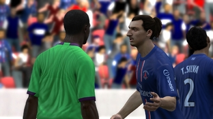 Test FIFA 13 PC - Screenshot 144
