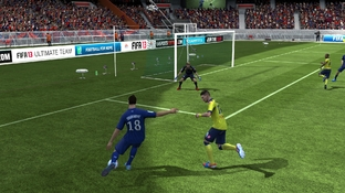 Test FIFA 13 PC - Screenshot 145
