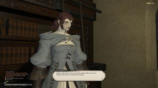 Final Fantasy XIV : A Realm Reborn PC