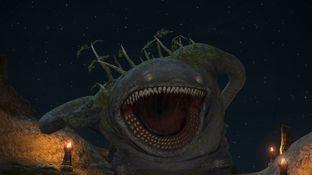 Test Final Fantasy XIV : A Realm Reborn PC - Screenshot 258