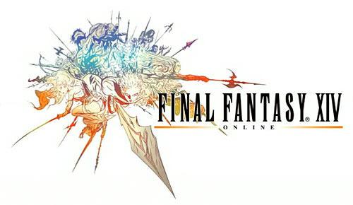 jeuxvideo.com Final Fantasy XIV Online - PC Image 17 sur 799
