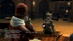 Test Final Fantasy XIV PC - Screenshot 436