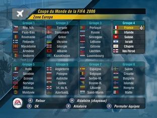 Coupe du monde de la fifa 2006 sur pc - Coupe du monde de football 2006 ...