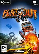 Screens Zimmer 8 angezeig: flatout ps2