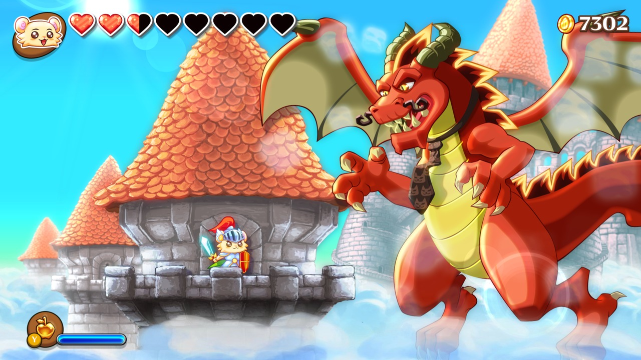 Monster boy and the curse kingdom [2018] Flying-hamster-knight-of-the-golden-seed-pc-1395776762-003