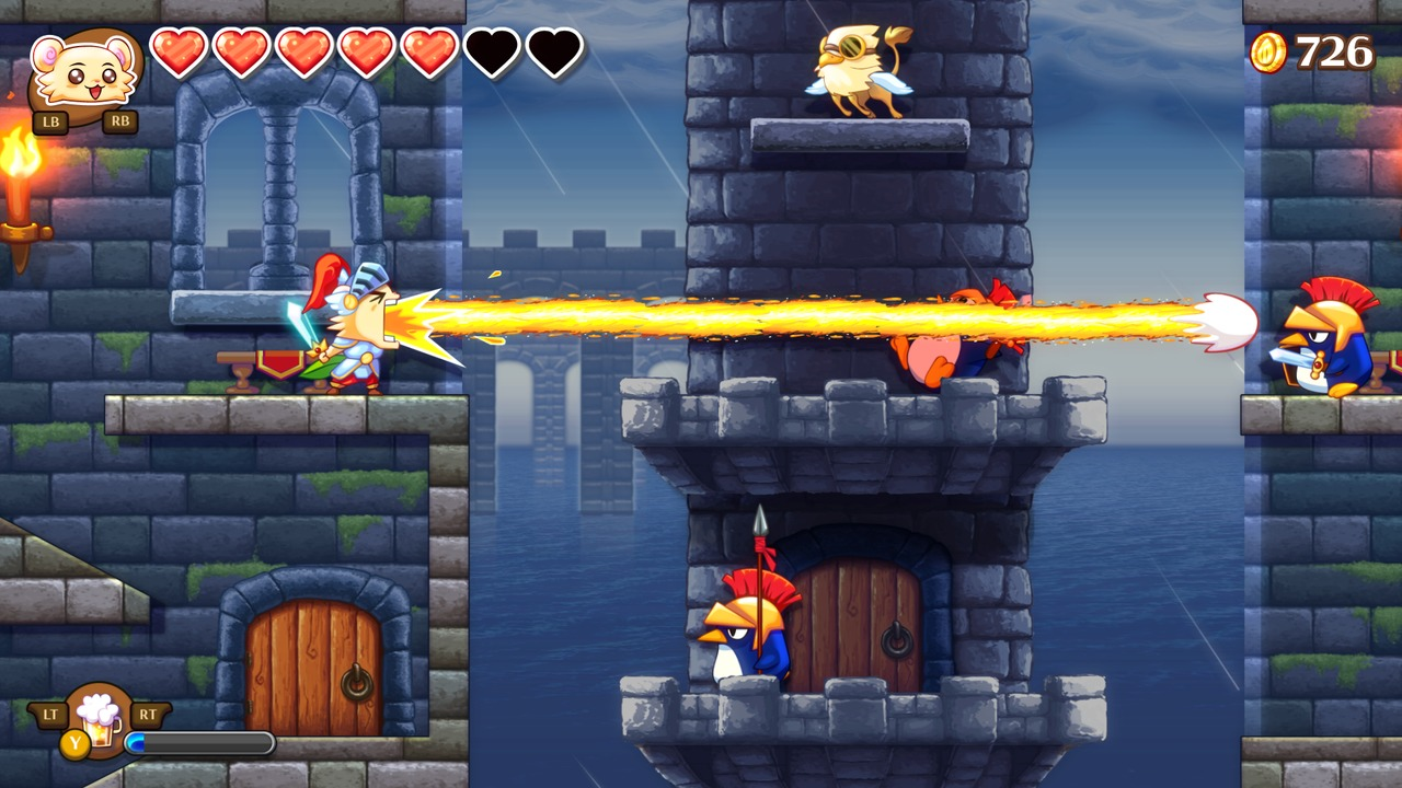 Monster boy and the curse kingdom [2018] Flying-hamster-knight-of-the-golden-seed-pc-1395776762-004