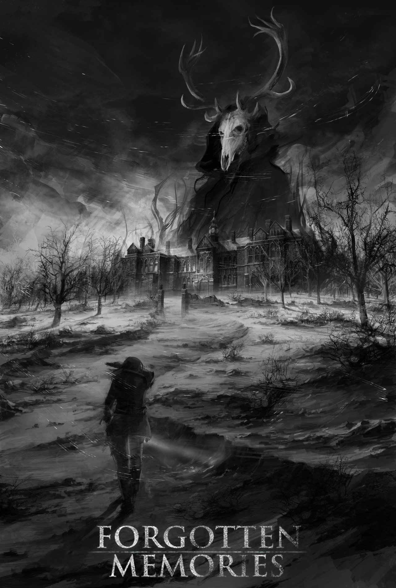 Un nouveau survival-horror pour 2014. Forgotten-memories-pc-1383234249-007