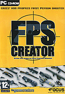 Images FPS Creator PC - 0