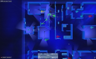 Test Frozen Synapse PC - Screenshot 13