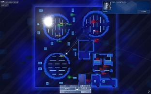 Test Frozen Synapse PC - Screenshot 14